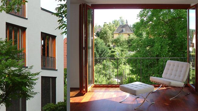 R10 Fenster